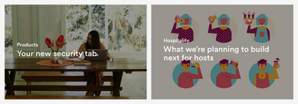 airbnb_blog2