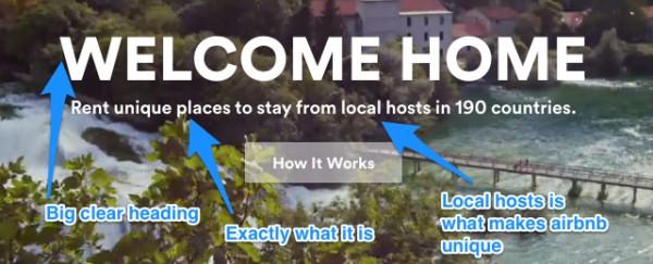 airbnb_headlines