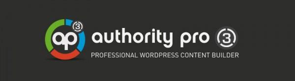 authoritypro