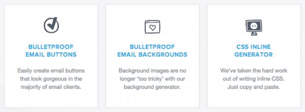 campaign_monitor_blog
