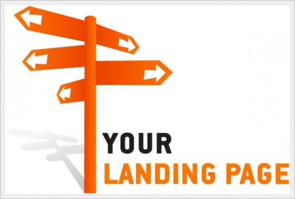 your_landing_page