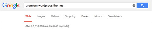 1-google-search-opt