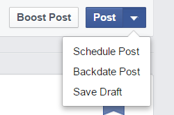 Facebook's-Scheduler