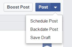 Facebook's-Scheduler