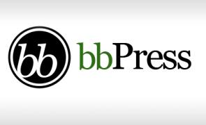 bbpress-logo