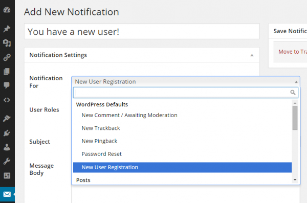 better-notifications-for-wordpress