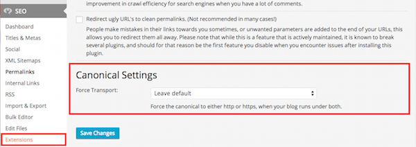 canonical-site-wide-settings-force-transport-permalinks-in-wordpress-seo-plugin