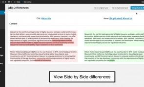 duplicate-merge-side-by-side