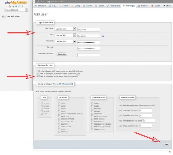 phpMyAdmin-create-user-1024x912