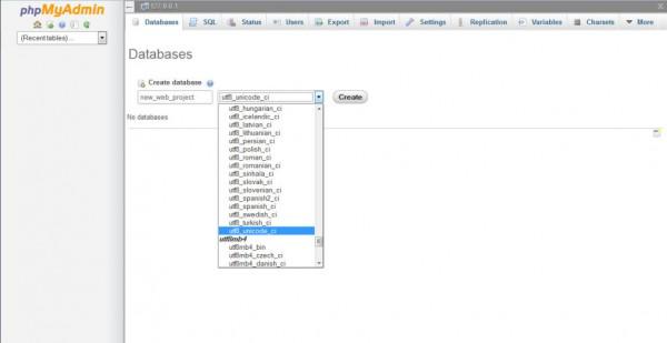phpMyAdmin-name-and-collation-1024x529