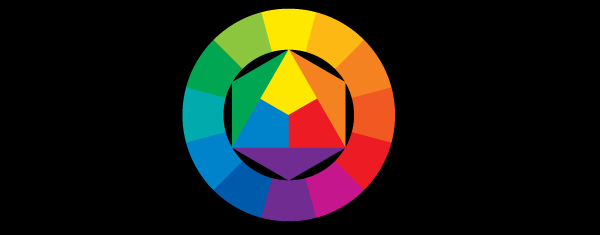 web-design-color