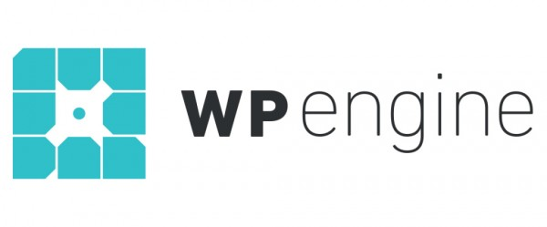wp-engine