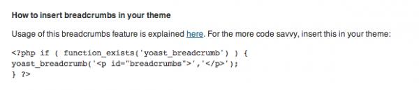 3_bread
