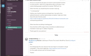 SlackWindowsApp