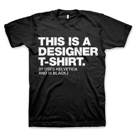 designershirt