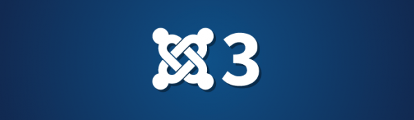 joomla-3.0