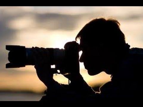 fotogr