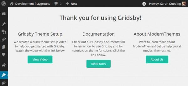 gridsby-documentation