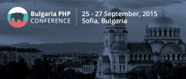 bulgaria-php-conference