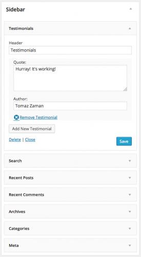testimonial-widget-example