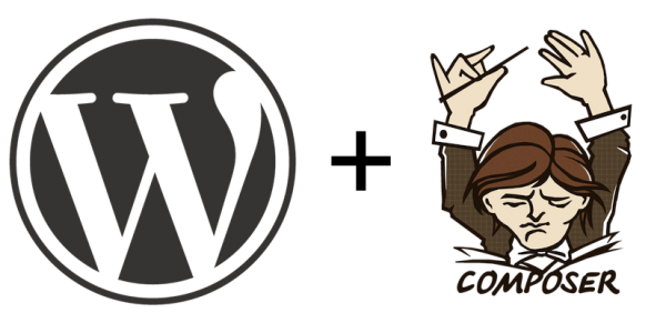 wordpress-and-composer