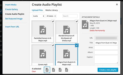 audioplaylist1