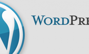 wordpress_law