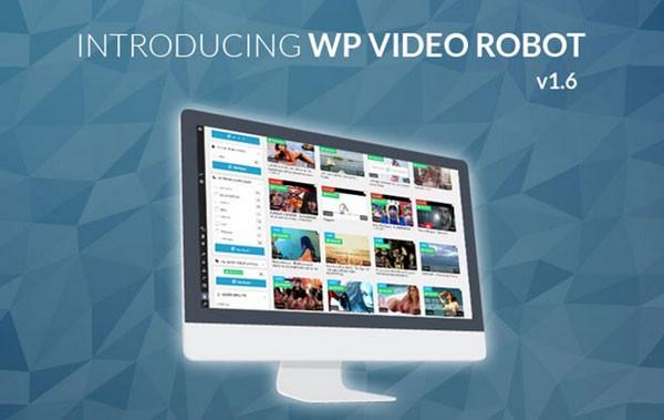 WP-Video-Robot-Logo