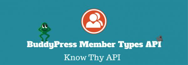bp-member-type