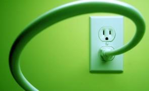 plug_in