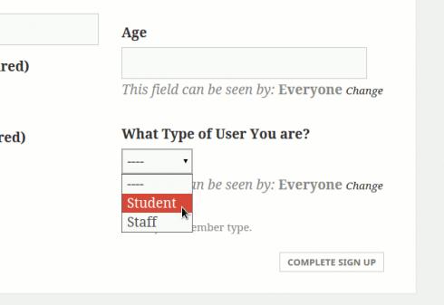registration-member-type-field