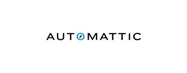 automattic_2