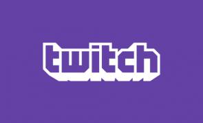 twitch-wordpres