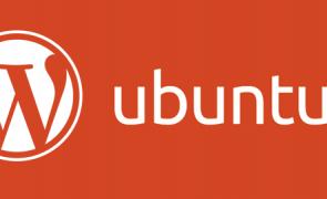 ubuntuwp