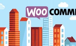woocommercetheme