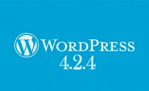 wordpress424