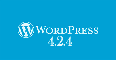 wordpress424