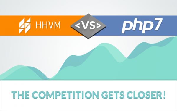 HHVM-vs-PHP-7