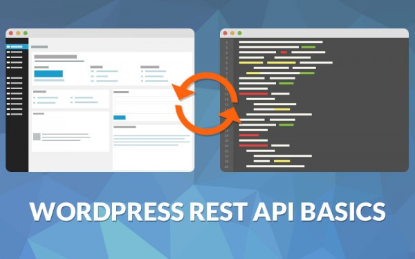 WordPress-REST-API-Basics