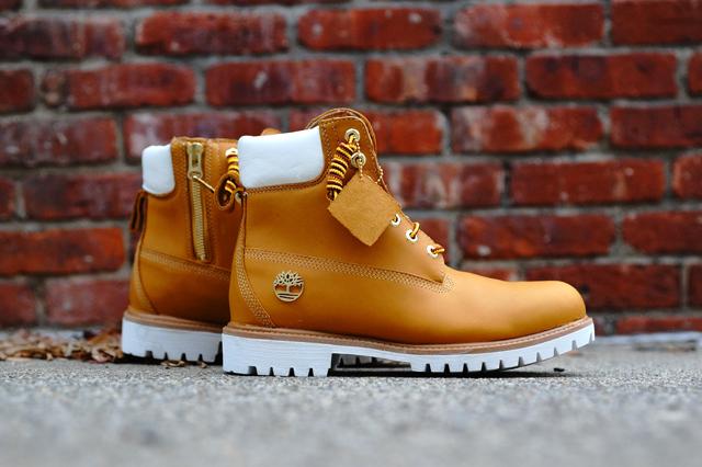 Почему обувь марки Timberland такая популярная    Oddstyle.ru — все ... a02ebb939b2