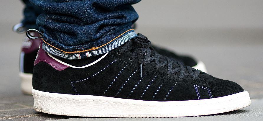 Бренд Adidas  в чем его преимущества  a06cbd98ba2ef