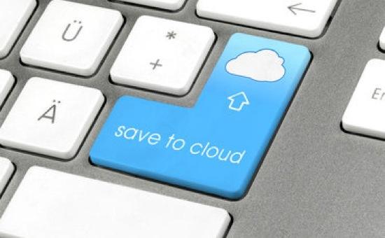 cloudsave