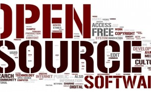 opensourcesoft