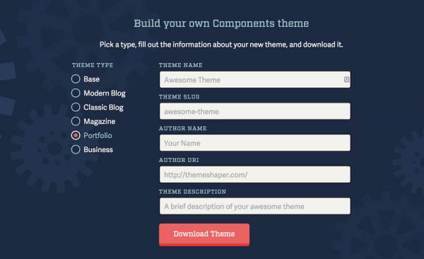 components-portfolio