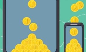 games_monet