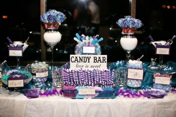 candyb