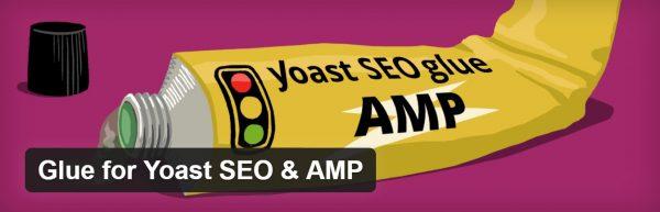 yoast-seo-google-amp
