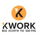 Kwork