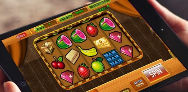 Можно ли выиграть в казино Джойказино?