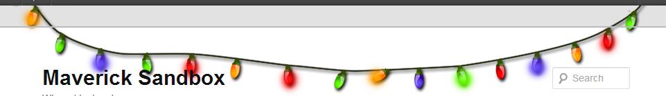 Christmas-Lights-WordPress-Plugin-2